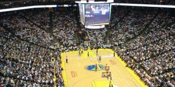 Mejores páginas para ver NBA online