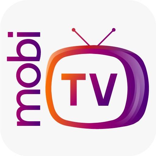 MobyTV