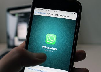 Número virtual gratis para WhatsApp