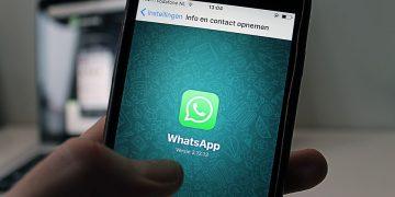 Número virtual gratis para WhatsApp