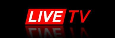 Sport Live TV