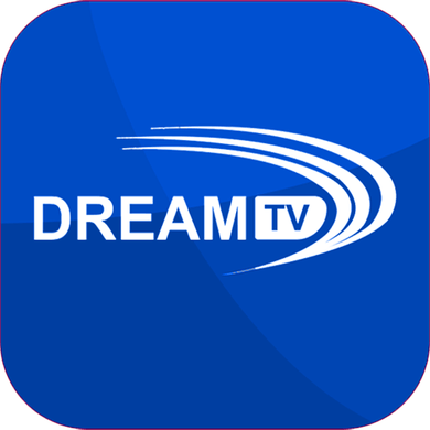 TV Dream