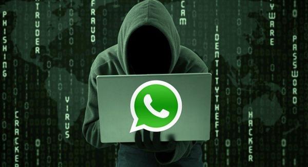 WhatsApp como saber quien esta conectado