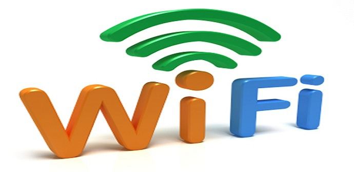 auditar redes Wifi