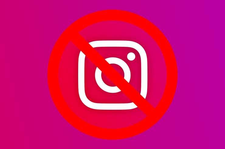 ¿Cómo eliminar varias fotos de Instagram al mismo tiempo?