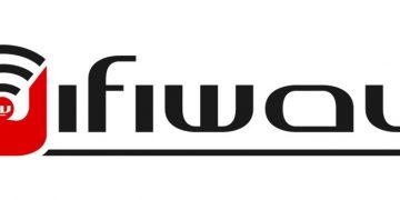 WifiWay