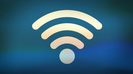 quien está conectando a tu Wifi