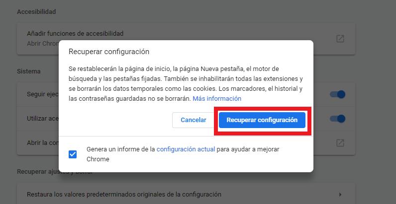 Cómo-eliminar-la-página-principal-de-Delta-Search-Guía-de-eliminación-de-virus