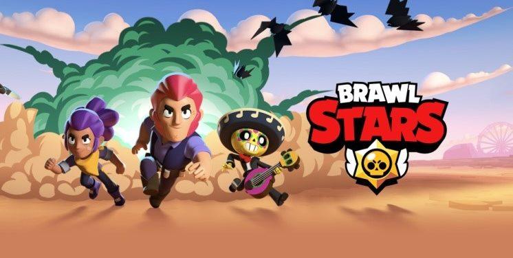 Mejores trucos para ser un maestro en Brawl Stars