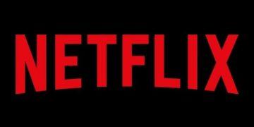 Tarjetas de regalo Netflix