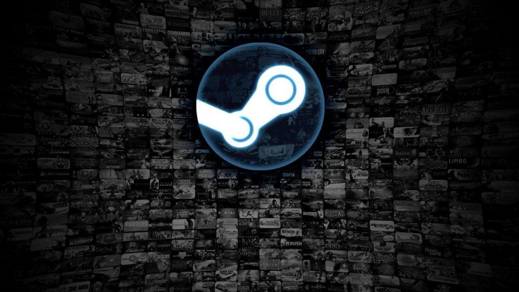 Tarjetas de regalo Steam gratis
