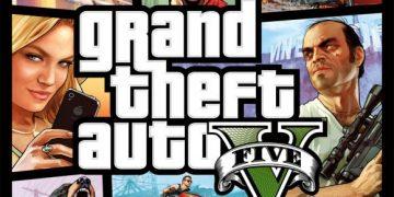 Trucos de Grand Theft Auto 5 (GTA 5) en PS3