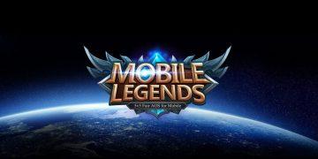 Trucos para ser el mejor en Mobile Legends