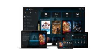 IPTV televisión por satélite sin parabólica - Amazon Fire Stick TV