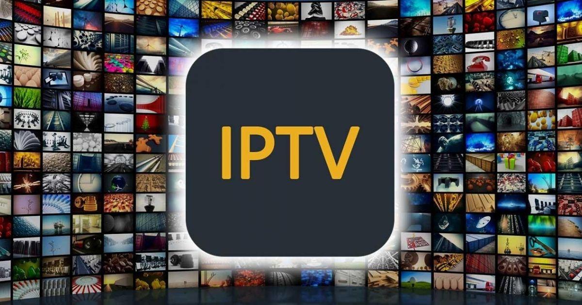 Las mejores aplicaciones para ver IPTV