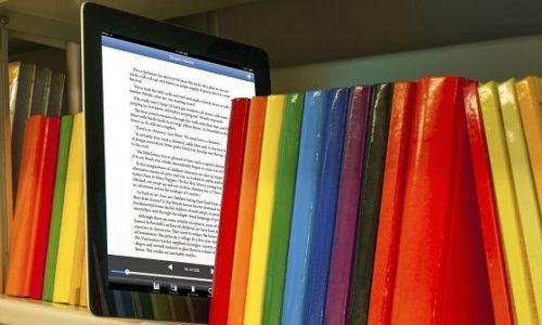 desproteger librosconvertirlos a EPUB y PDF