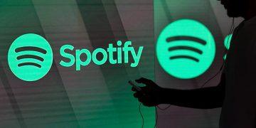 Cómo quitar los anuncios de Spotify