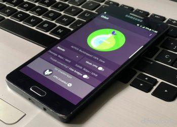 Cómo acceder a la Deep web desde un Android