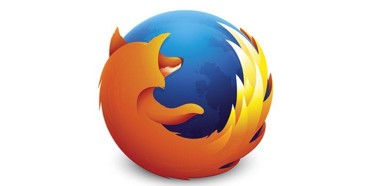 Cómo comprobar qué página está ralentizando Firefox