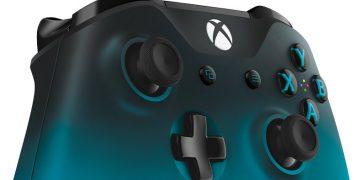 Cómo conectar Xbox 360 a PC Windows 10