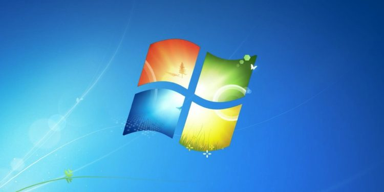 Cómo dividir pantalla en Windows 7