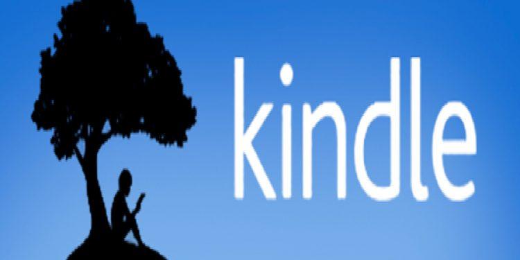 Cómo eliminar libros de tu Kindle