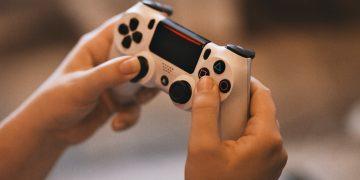 Cómo liberar espacio en PS4