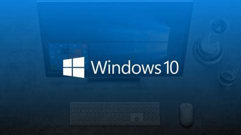 Dificultad-para-activar-Windows-por-falta-de-conexion