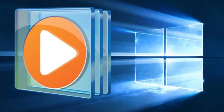 El reproductor de Windows Media no puede grabar algunos de los archivos