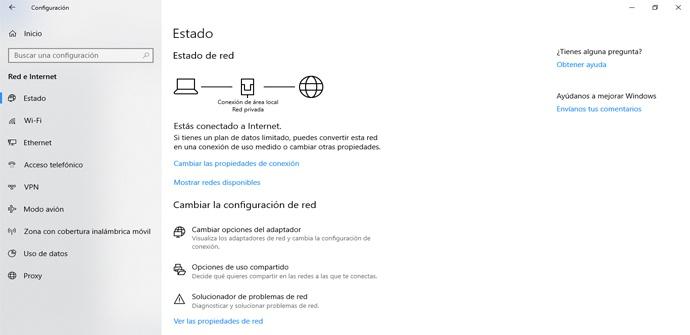 El servidor de secureline VPN ha rechazado su archivo de licencia