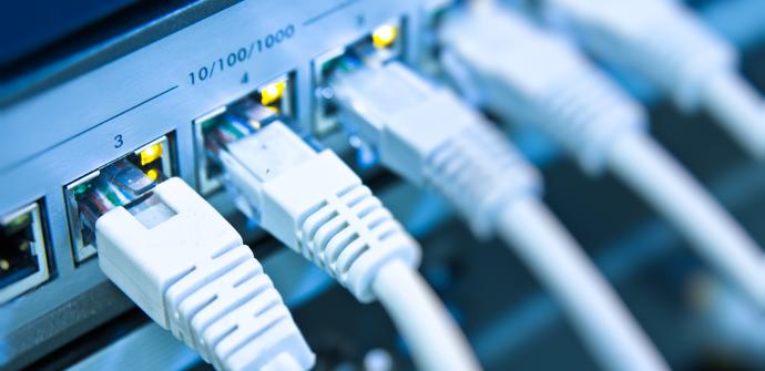 Ethernet no tiene una configuracion ip válida windows 10