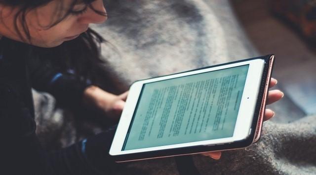 Mejores lectores EPUB que podrás encontrar para Windows