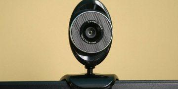 Mejores software de webcam para Windows