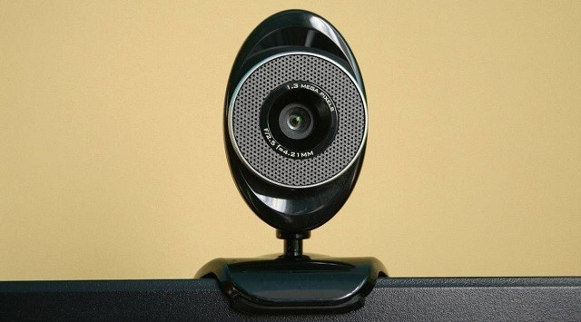 Mejores software de webcam para Windows