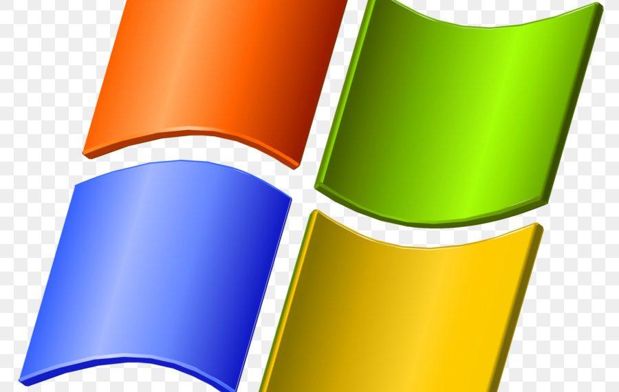 activar Windows sin conexion