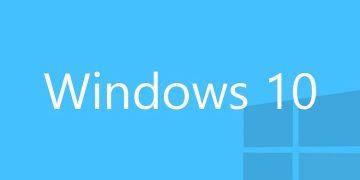 "¿Qué es ""Windows Shell Experience Host""?"