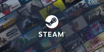 archivo de contenido bloqueado en Steam