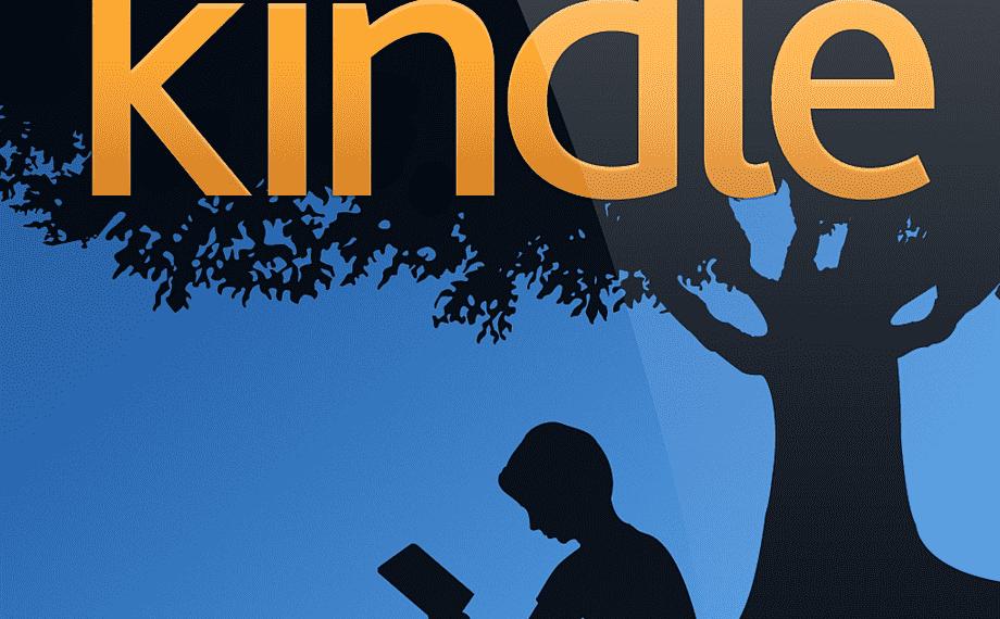 Por qué tu ordenador no reconoce Kindle