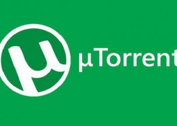 Utorrent acceso denegado write to disk