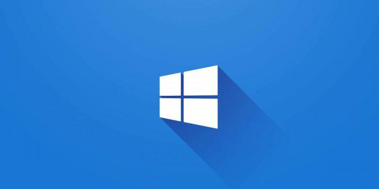 preparando Windows no apague el equipo