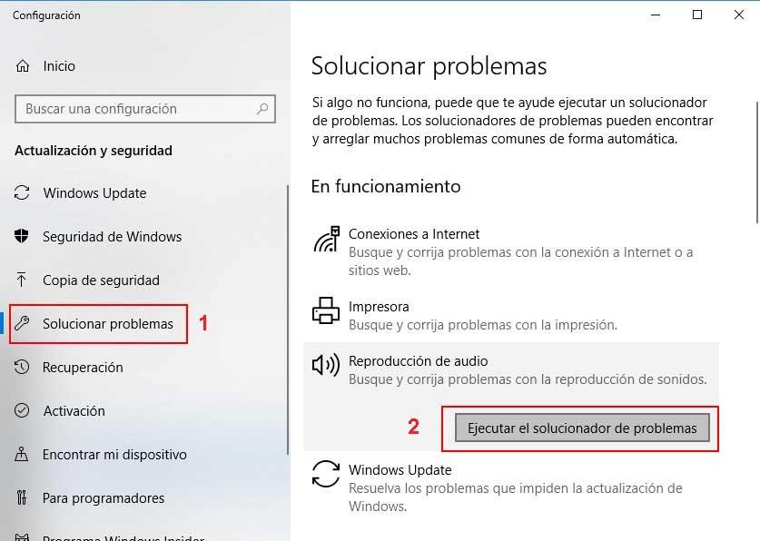 Cómo arreglar el error 0x80070005