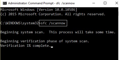 Cómo arreglar el error 0x80080008 de actualizaciones