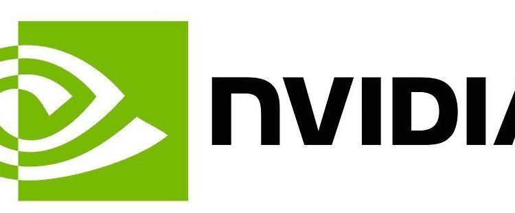 Cómo grabar una partida con Nvidia