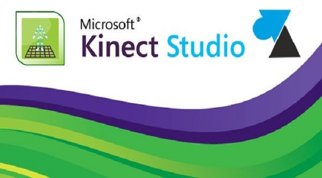 Cómo instalar kinect 360 Windows 10