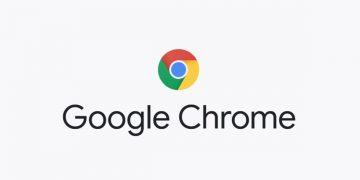 Cómo recuperar pestañas cerradas Chrome