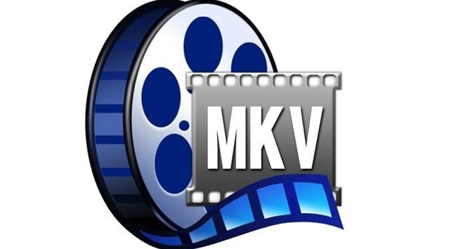 Cómo reparar un fichero MKV