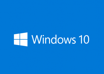 Cómo solucionar clase no registrada en Windows 10