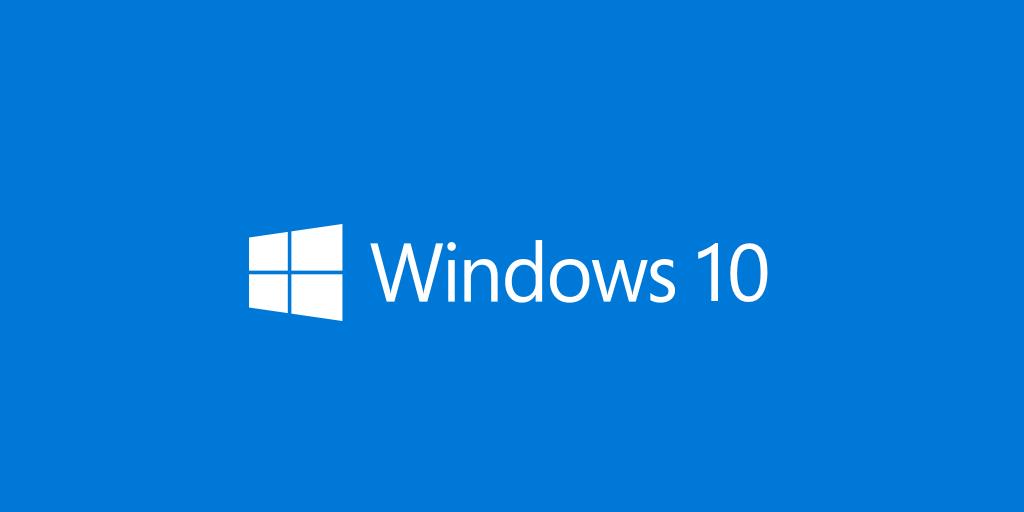 Cómo solucionar clase no registrada en Windows 10