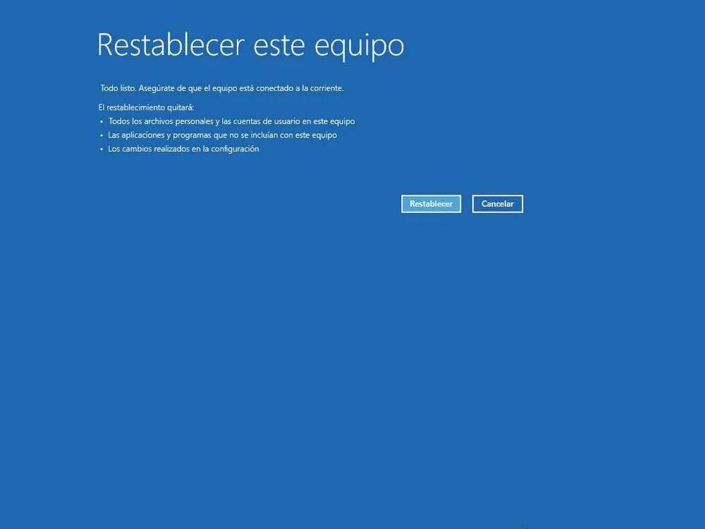 Cómo solucionar el código de error 0x80073712