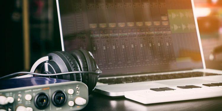 Mejores conversores de audio para Windows